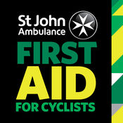 First Aid Cyclists
